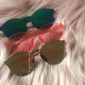 Other - Children's Sunglasses Bundle